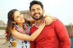 Karthi movie review, Karthi movie review, dev movie review rating story cast and crew, Dev rating