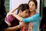 Dhadak story, Dhadak movie review, dhadak movie review rating story cast and crew, R sridhar
