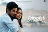 Dhadak Hindi Movie