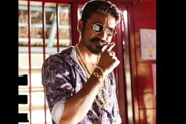 Dhanush set to head to Hollywood debut!},{Dhanush set to head to Hollywood debut!