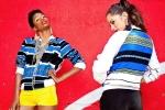 Diaspora Showcase Africa