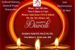 Diwali Celebrations - SW Rajputs in India Oven, Arizona Events, diwali celebrations sw rajputs, Kids