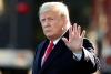 Donald Trump announces his own social media platform after his ban