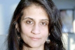 US communications commission, US communications commission, indian american appointed 1st woman chief technology officer at fcc, Chicago