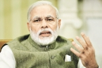 narendra modi on drugs, drugs not style statement, drugs are not cool and not a style statement prime minister modi, Healthy life