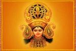 Durga Pujo 2019