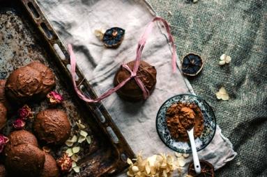 Eat Dark Chocolate to Reduce Hypertension or High Blood Pressure