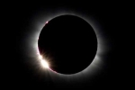 Eclipse Viewing Events and Parties Around Arizona - Solar Eclipse 2017