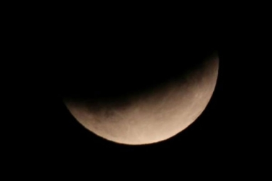 Eclipse in 2020, 3 Out of 6 to be Visible from India