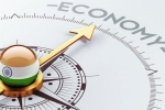 From Jet's Crisis to Unemployment - Brief Look at India's Economic Lag