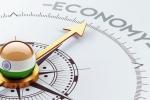 India's economic lag, unemployment in India, from jet s crisis to unemployment brief look at india s economic lag, Mehul choksi