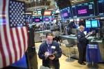 US recession in 2021, US recession, economists predict u s recession in 2020 or 2021 survey, Donald trump