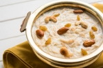 sheer khurma step by step recipe, sheer khurma calories, eid al fitr 2019 sheer kurma recipe, Almonds
