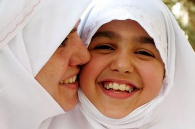 Eid Mubarak 2019: Millions of Muslims Across the Globe Celebrates the End of Ramadan