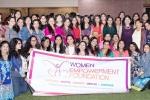 women empowerment foundation, empowerment, empowered women empower women women empowerment foundation, Kate gallego
