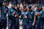 sunil gavaskar on england, gavaskar on england, england are strong favourites to win 2019 world cup sunil gavaskar, Gavaskar england world cup