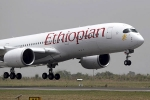 ethiopian airline crash, airline crash indians, ethiopian airlines crash four indians among 157 killed in flight crash, Eam sushma swaraj