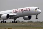 airline crash, Vaidya Pannagesh Bhaskar, ethiopian airlines crash four indians among 157 killed in flight crash, Eam sushma swaraj