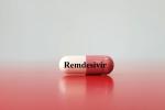 coronavirus, remdesivir, experimental human trial for remdesivir fail, Trends