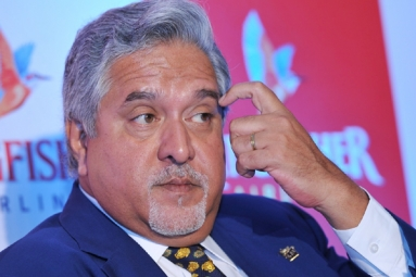 Extradition process of Vijay Mallya has begun