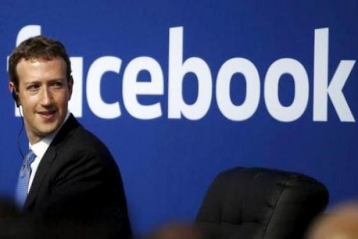 Facebook Express Wi-Fi: rebranding Free basics