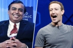 Facebook, CCI, facebook reliance jio deal to go to cci for further checks, Gia
