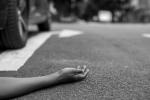 Indian origin, accident, three members of indian origin family killed in road accident in saudi arabia, Saudi arabia