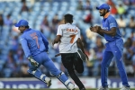 dhoni fan chase, dhoni fan, watch ms dhoni makes fan chase after him, Indian captain