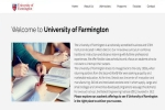 farmington university scam, Farmington University on facebook, farmington university scam u s officials violated guidelines with fake facebook profiles says fb, Visa fraud