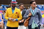 men's fashion styles list, men's fashion magazine, fashion guide for men 7 things men wear that women hate, Clothing