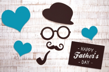 Father's Day 2019: Absolutely Best Gift Ideas That Will Make Your Dad Feel Special and Loved