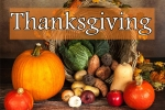 Thanksgiving party us, festival of merrymaking, celebrating festival of thanksgiving, Good food