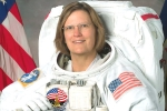 ocean, Kathy Sullivan, first american woman who walked in space reached the deepest spot in the ocean, Depression