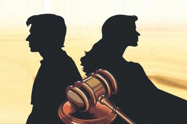 NCW Appeals MEA to Foil Ex Parte NRI Divorces