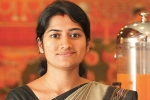 Honest IAS's officer's fight against Food adulteration in Kerala