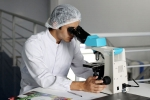 mbbs abroad quora, Indians with foreign MBBS, why indians with foreign mbbs fail to get licensed in home country, Thailand