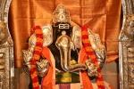 Grand Ganesh Chaturthi Brahmotsavam Celebrations in Maha Ganapati Temple of Arizona, Grand Ganesh Chaturthi Brahmotsavam Celebrations in Maha Ganapati Temple of Arizona, grand ganesh chaturthi brahmotsavam celebrations mgtoa, Chat