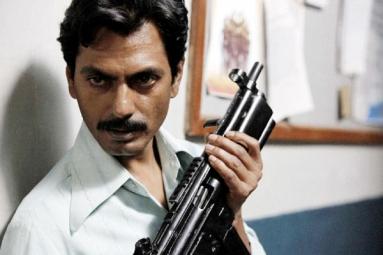 Gangs of Wasseypur Beats 'Gladiator' on Guardian's List of Best Films