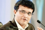 Ganguly, ashwin, ganguly lauds india s win over australia says series will be competitive, Sourav ganguly