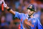 Indian cricket team, Kolkata Knight Riders, will quit when no more emotions are involved gautam gambhir, Delhi daredevils