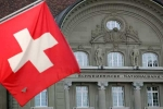 swiss bank details, swiss bank, india to get swiss bank details of all indians from september, It department
