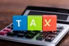 All about Global Minimum Tax and how important it is for India?