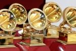 List of Winner: Grammy 2017, List of Winner: Grammy 2017, list of winner grammy 2017, Beyonce