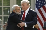 India is great ally, trump administration, india is great ally and u s will continue to work closely with pm modi trump administration, Lok sabha elections