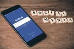 social media information in green card application, social media handles of green card applicants, green card applicants soon have to provide social media handles, Social media