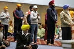 American lawmakers, vaisakhi 2019, american lawmakers greet sikhs on vaisakhi laud their contribution to country, Sikhism