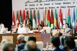 india guest of honour oic, Organisation of Islamic Cooperation., as guest of honour eam sushma swaraj addresses oic meet, Eam sushma swaraj