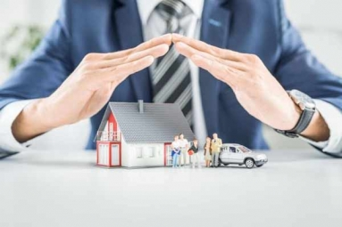 Guidelines for NRIs to Buy a Property in India