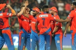 Virat Kholi, Guarat Lions beat Bangalore, finch guides comfortable win for gujarat lions, Virat kholi