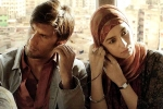Bollywood movie rating, Alia Bhatt, gully boy movie review rating story cast and crew, Bollywood movie reviews